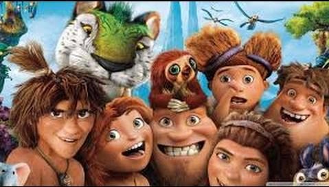 Cartoon Disney Movie Animated Comedy Movies 2015