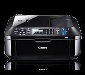 CANON PIXMA MX416