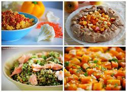 Mein Kochblog