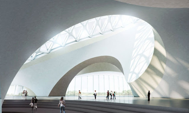 06-Cultural-Center-of-Harbin-by-MAD