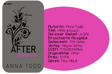 http://www.randomhouse.de/Paperback/After-passion-AFTER-1-Roman/Anna-Todd/e475540.rhd