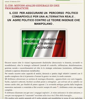 http://cdd4.blogspot.it/2014/02/il-cdd-metodo-analisi-generale-ed-idee_3.html