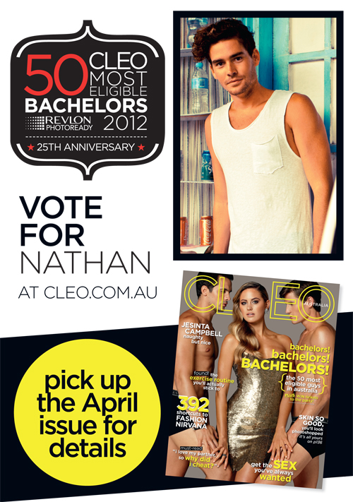 http://www.cleo.com.au/bachelor2012-profile-nathan-jolliffe.htm