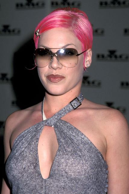 pelo+rosa+a+la+moda
