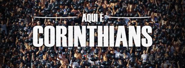 capa corinthians 9 610x225 Capas para Facebook do Corinthians