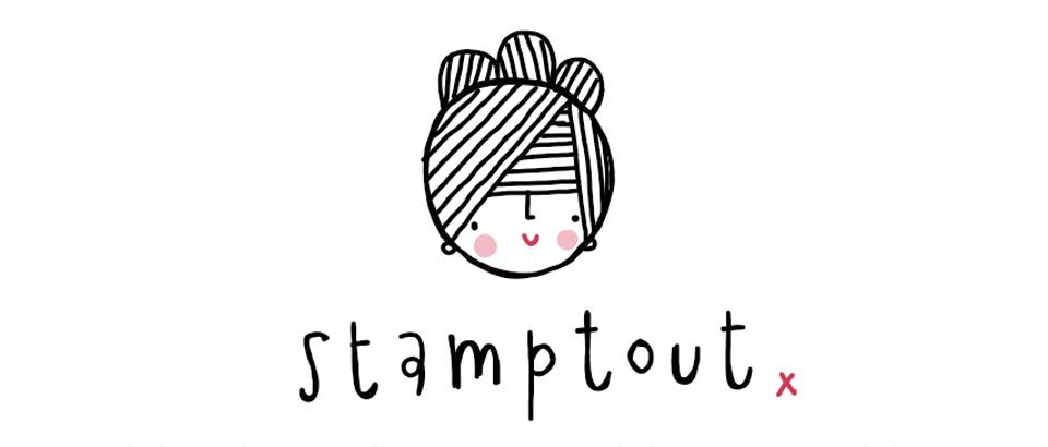 stamptout