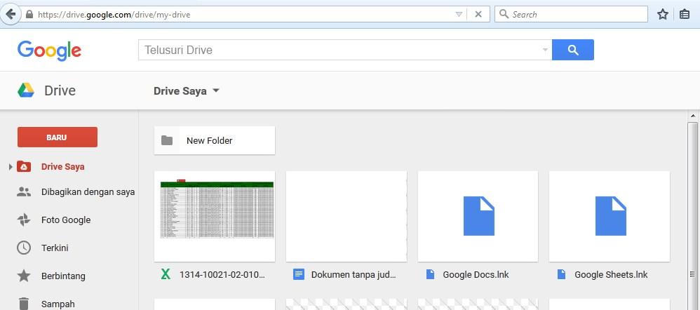 Folder download for google drive elabourcrucval for Download documents google drive
