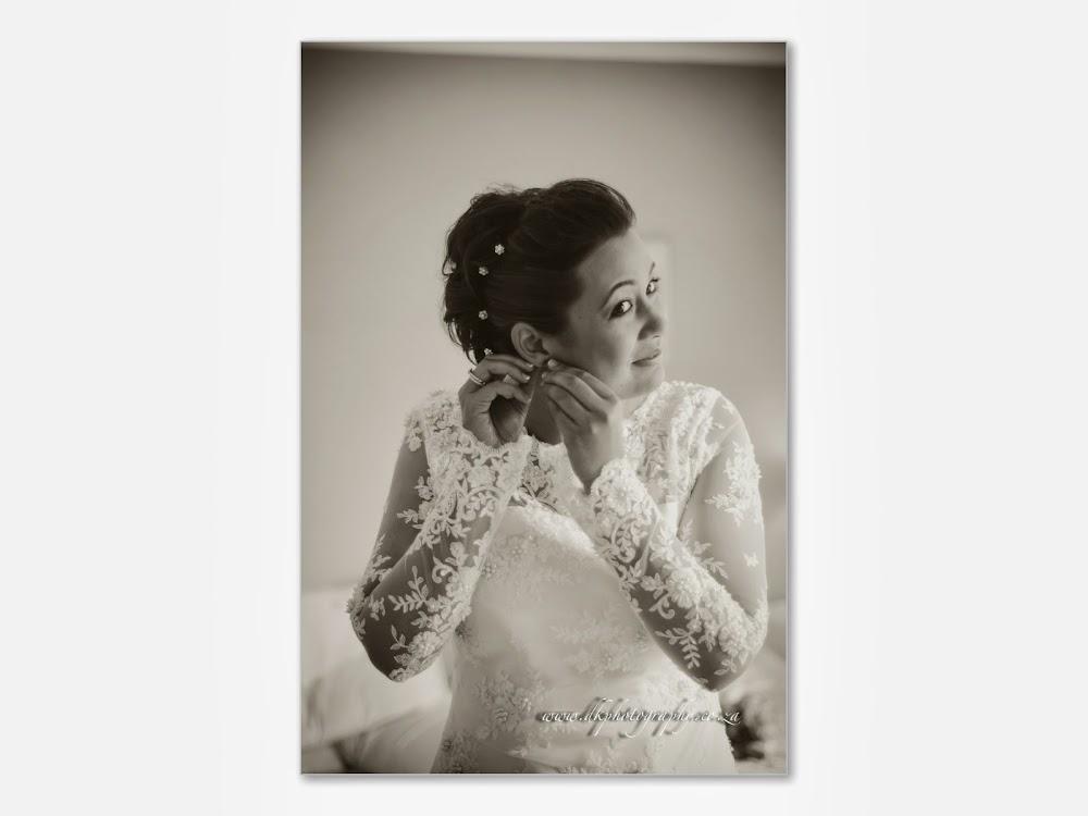DK Photography Slideshow-0380 Rahzia & Shakur' s Wedding  Cape Town Wedding photographer