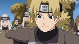 Naruto Shippuden Episode 317 318 Subtitle Indonesia