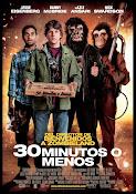 30 minutos o menos (2011) ()