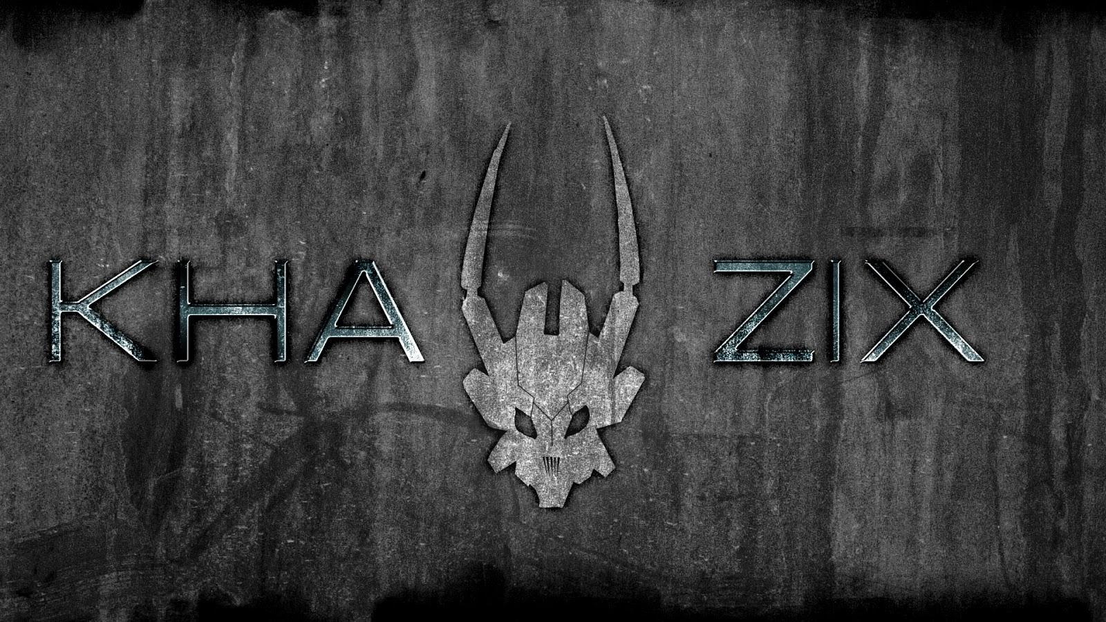 http://2.bp.blogspot.com/-QzfWSs8gAAI/UPXX6-PjB9I/AAAAAAAAAbc/qWZvc8DctSU/s1600/Kha\'zix.jpg