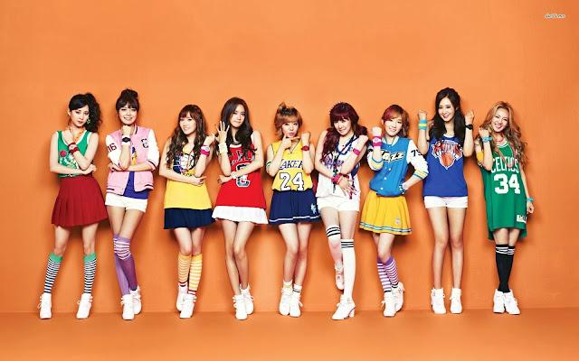 278781-Sparkling SNSD Girls Generation HD Wallpaperz