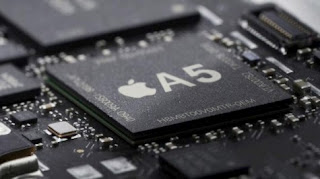 apple a5 chip Apple iPhone 5 expected Features and Specifications