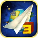 My Paper Plane 3 for Android