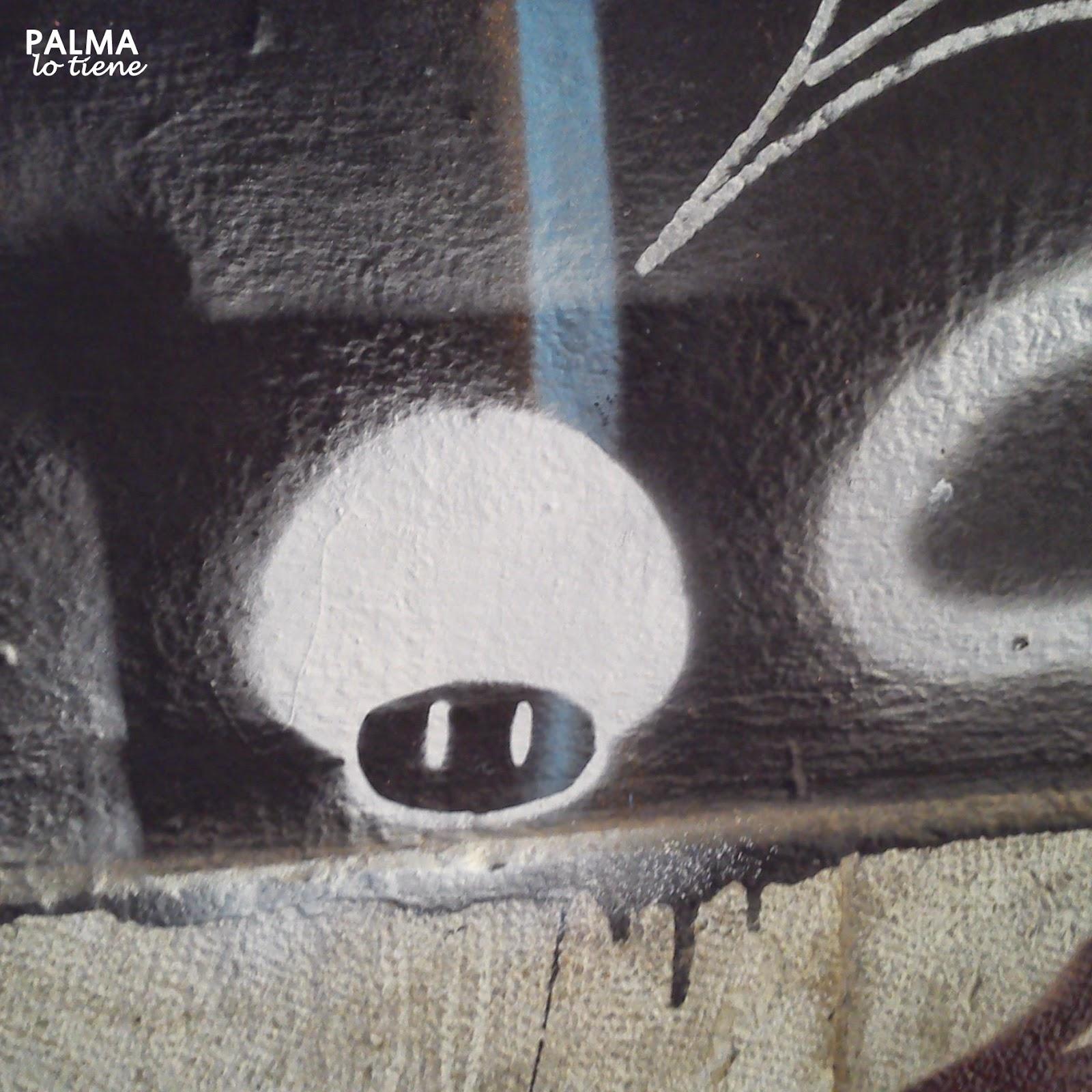 http://palmalotiene.blogspot.com.es/2014/09/super-mario-bros.html