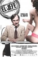 Ver El jefe (2010) Online