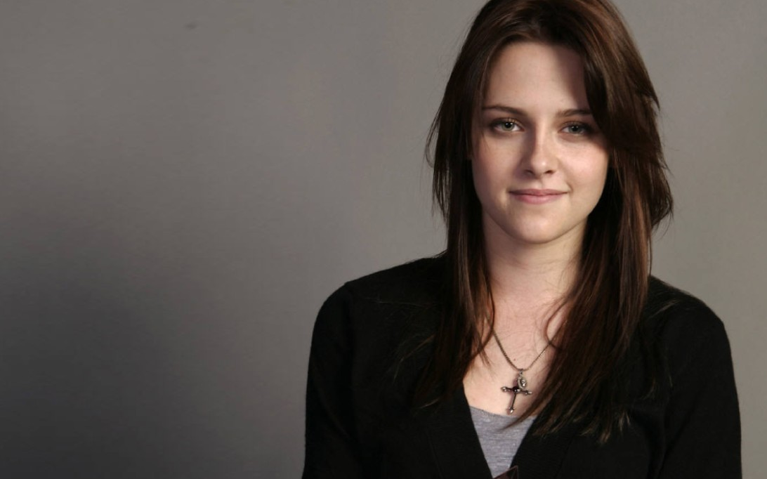 Kristen Stewart Wallpaper 4