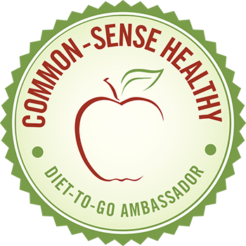 Common Sense Healthy