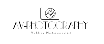 Italian wedding photographer - Weddings and Engagement in Venice-Italy