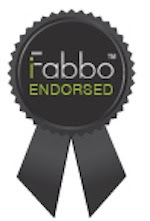 iFabbo Endorsed
