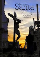 Semana Santa de Fuentes de Andalucía 2015