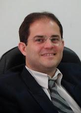Presidente 2013 - 2014