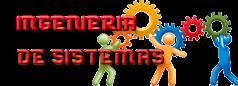 Ingeniería de Sistemas