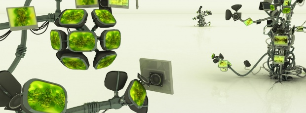 2012 facebook kapaklar rooteto 80+ Facebook Süper Kapak Resimleri