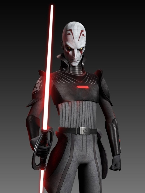 sepulchre of heroes star wars force awakens who is that