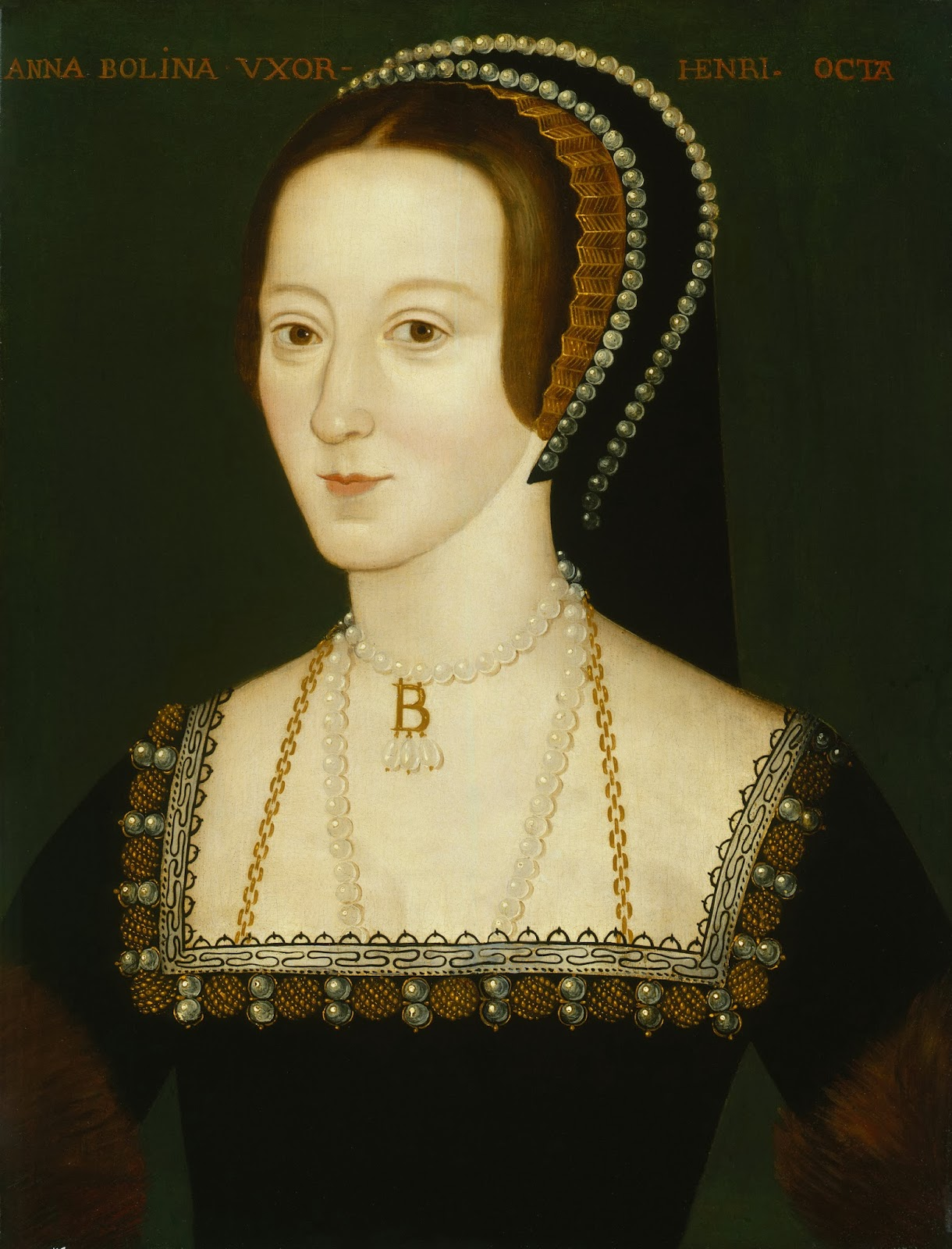 bloody queen mary 'you have four certain and open enemies: the heretics and schismatics, the rebels and adherents of the duke of northumberland, the king of france and scotland, and the lady elizabeth' the imperial ambassador renard to queen mary, 1553.