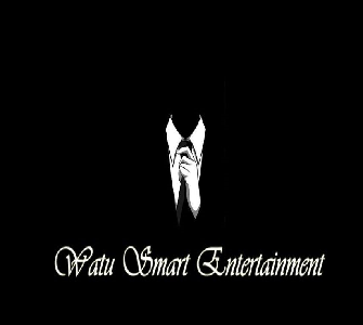 Watu Smart Entertainment