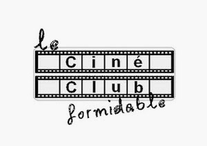 le Ciné club formidable