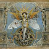 AOSOTH - V: The Inside Scriptures (album, 2017)