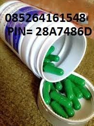 Informasi / Pemesanan HP= 085264161548  / Pin BB 28A7486D