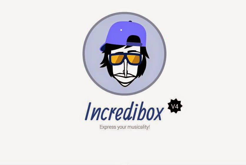 http://www.incredibox.com/v4/