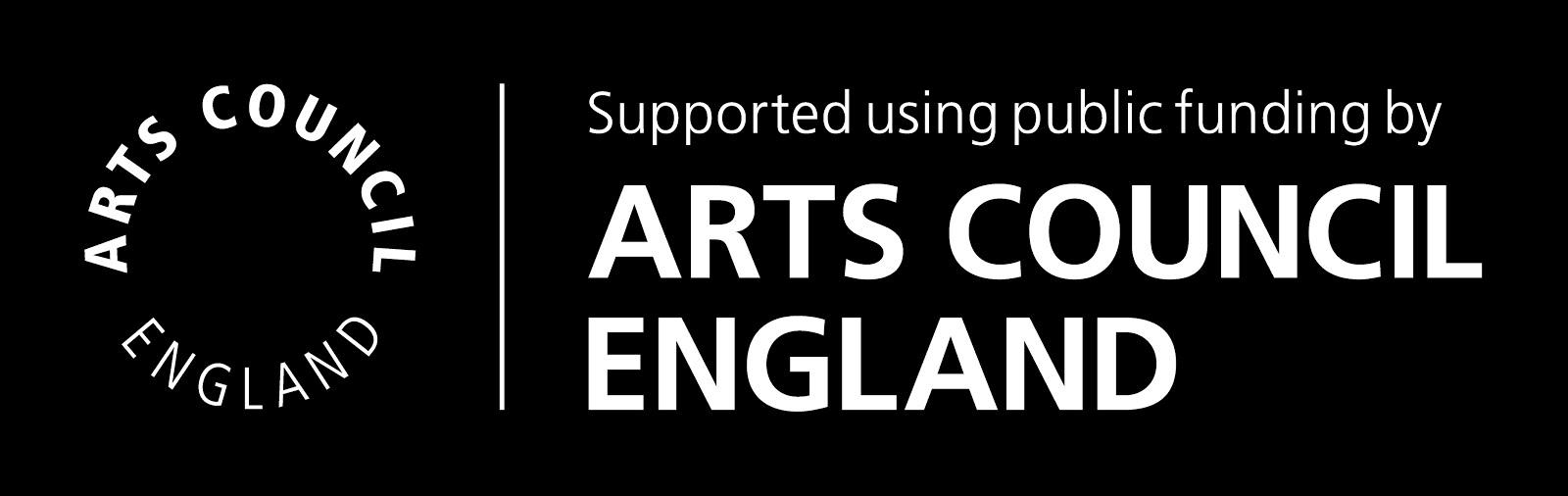 www.artscouncil.org.uk