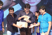 Dikkulu Chudaku Ramayya Audio launch-thumbnail-20