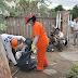 Continúa la campaña contra el mosquito Aedes Egipty