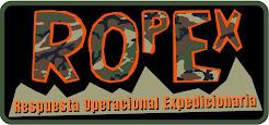 Respuesta Operacional Expedicionaria