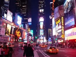 Platinum Wealth Partners - New York City