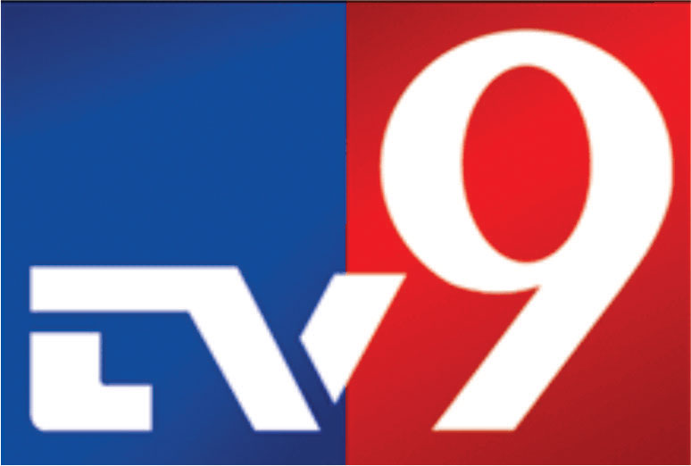 Watch TV9