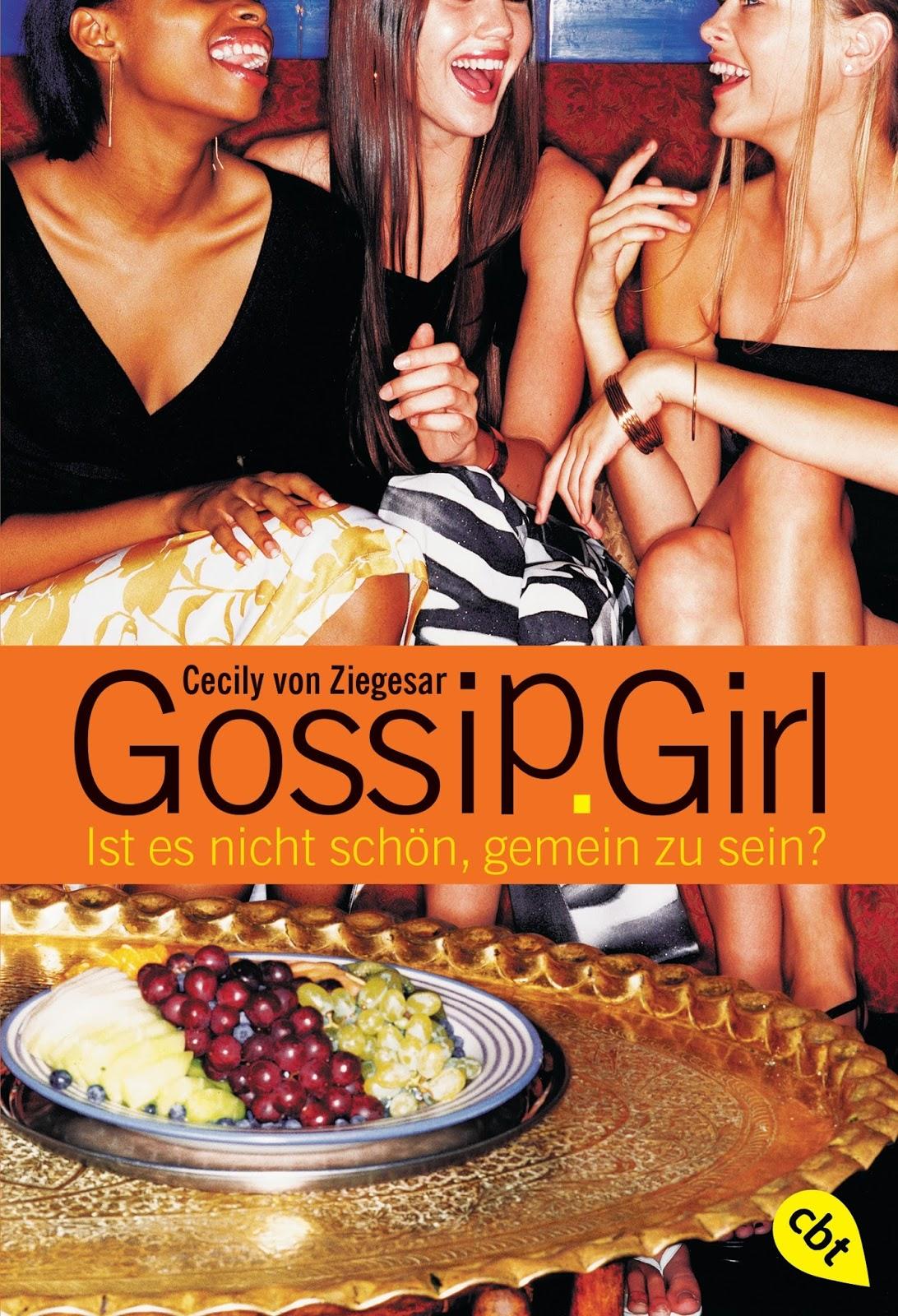 http://www.randomhouse.de/Presse/Taschenbuch/Gossip-Girl-1-Ist-es-nicht-schoen-gemein-zu-sein/Cecily-von-Ziegesar/pr156412.rhd?pub=16000&men=1&mid=5