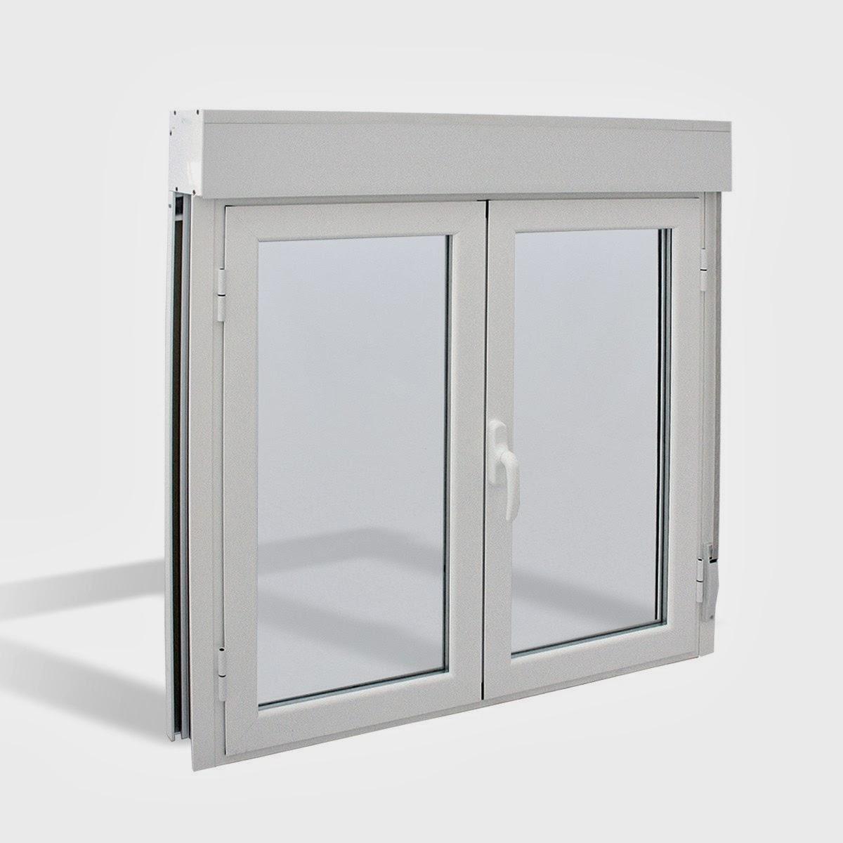 Aluminio y hierro en valencia problemas comunes en - Ventanas aluminio valencia ...