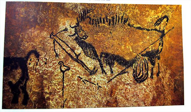 http://2.bp.blogspot.com/-R-2M3-_LhNI/TlsExGsJ_MI/AAAAAAAAAD8/3_JBT4GUvV4/s1600/lascaux+dead+bird+man.jpg