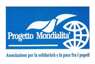 http://mondialita.altervista.org/