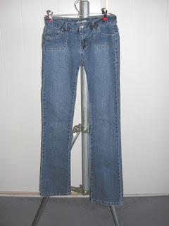 http://bargaincart.ecrater.com/p/18729611/no-boundaries-blue-5-pocket-zip