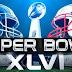 Comerciales del Super Bowl 2012