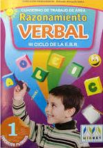 http://razonamiento-verbal1.blogspot.com/2014/02/razonamiento-verbal-para-primer-grado.html