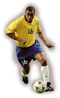 denilson