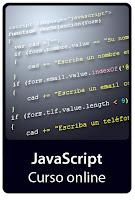 Tutorial Javascript desde Cero